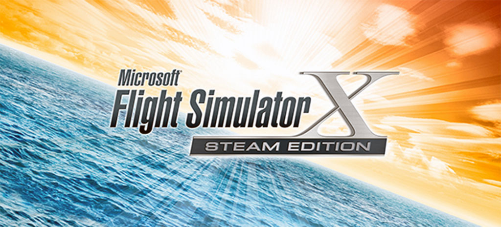 FSX: Steam Edition Released & Yes, You Can Use Freeware Addons