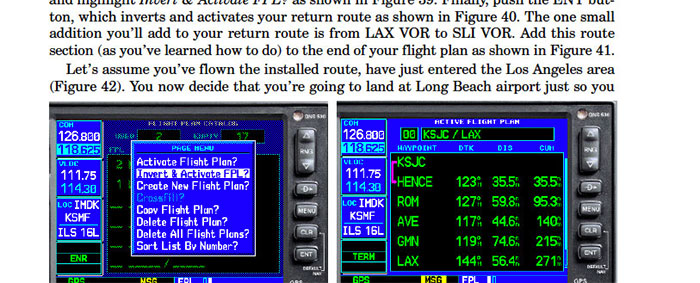 Screenshot from Instrument Pilot's Survival Manual