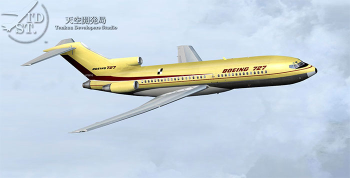SimCatalog - Best Freeware FSX aircrafts of 2018