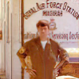 Tony Wales avatar
