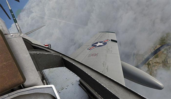 Wingshot