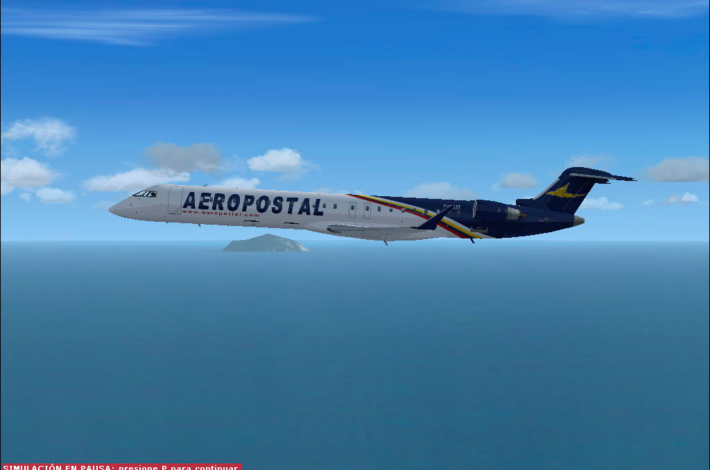 Project Opensky Crj 700 Aircraft Sounds - fitpast