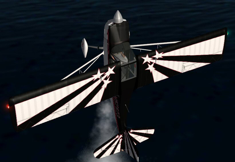 bellanca super decathlon 8kcab update for fsx