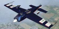 Extra 300s For FSX DTT in flight.
