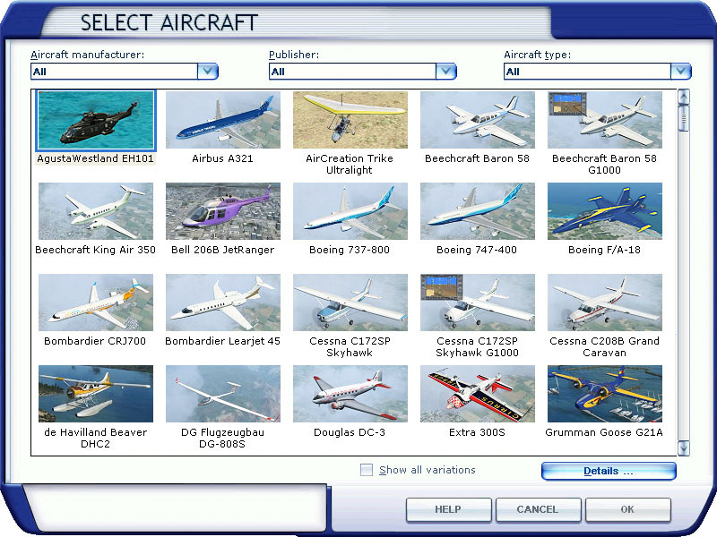 fsx-aircraft-selection-menu.jpg