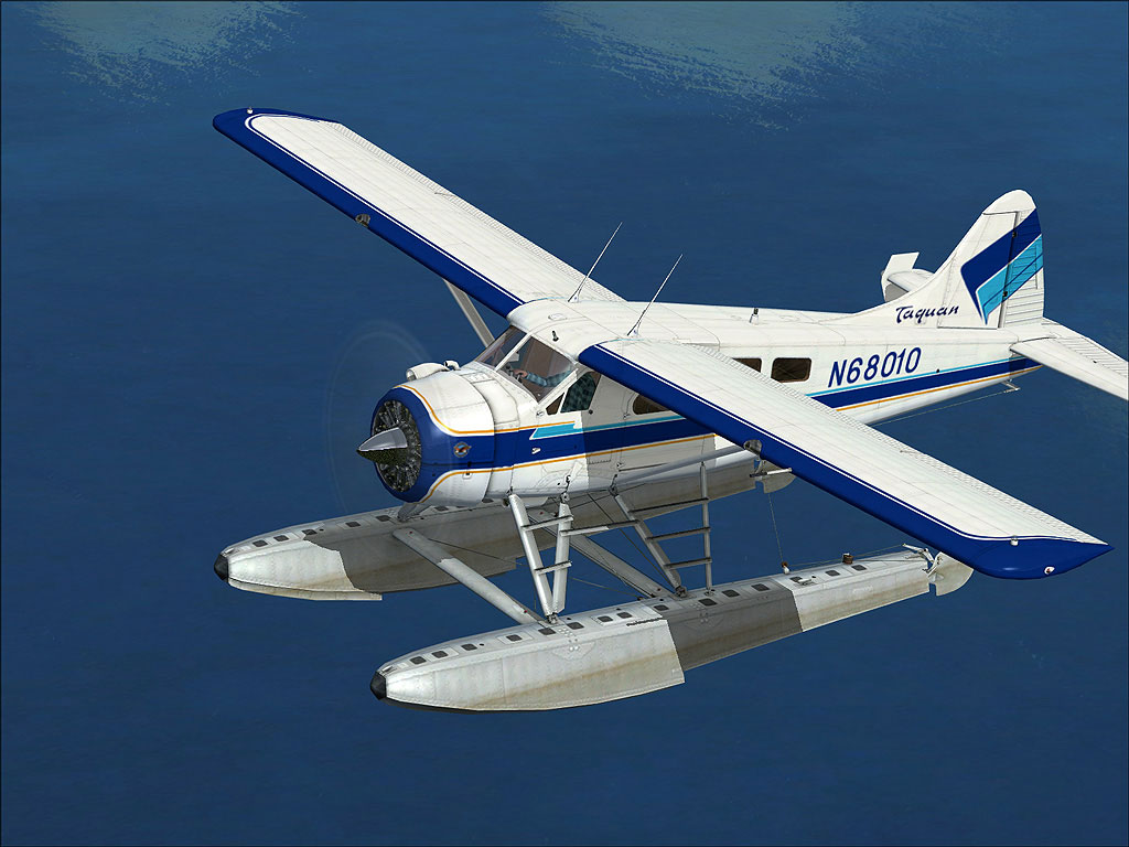 Image Result For Downloads Airplane Simulation Games Free Download