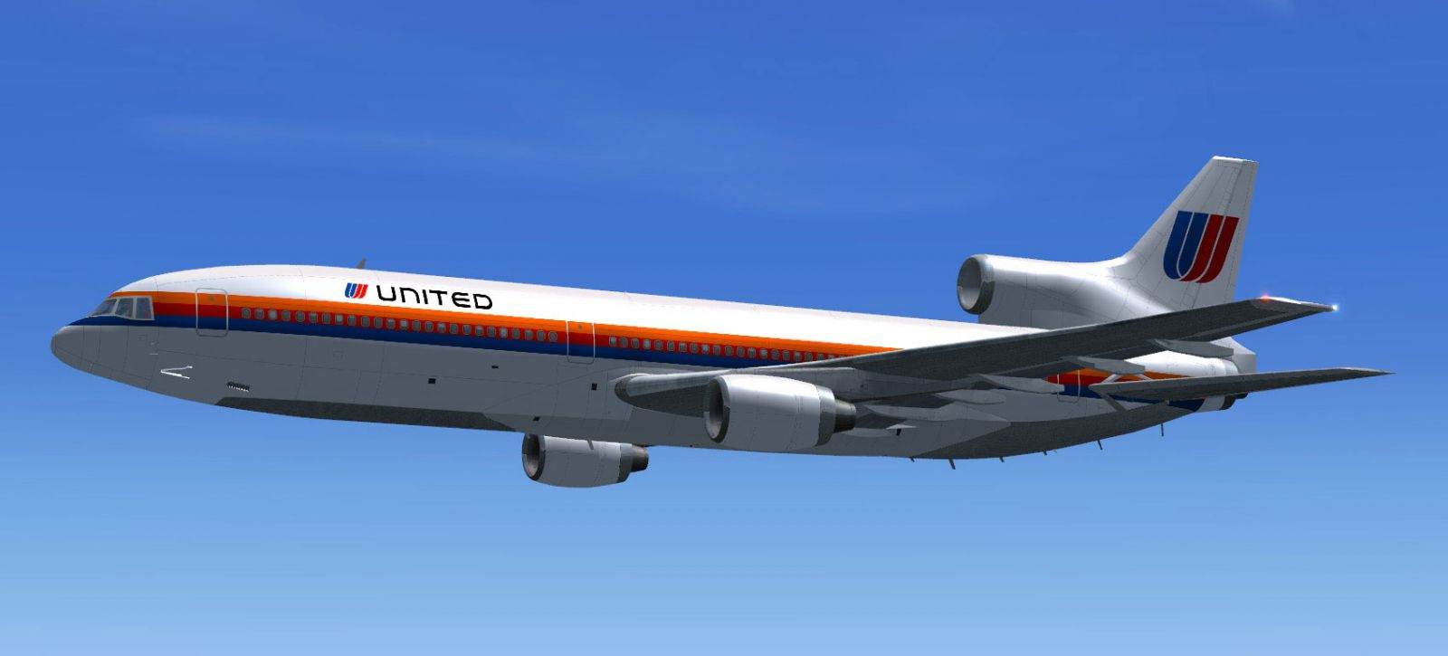 http://flyawaysimulation.com/media/images2/images/united-airlines-lockheed-L-1011-fsx1.jpg