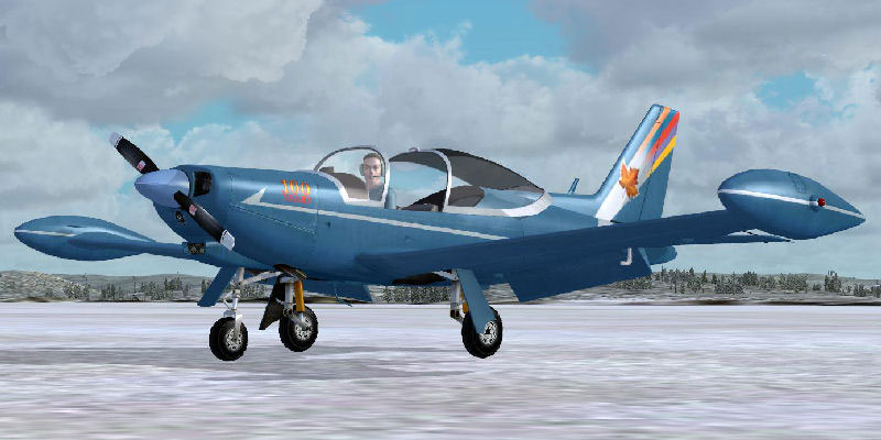 Siai Marchetti S 211 Unled Aviation Photo 2102851 Airliners
