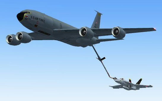 plane drone with Fsx Us Navy Boeing Kc 135t Drogue Tanker on Mcdonnell Douglas F A 18 Hor  33431 in addition Plane 15 in addition Viewtopic furthermore Nysa Poland together with Look Lockheed Martins Hybrid Airships.
