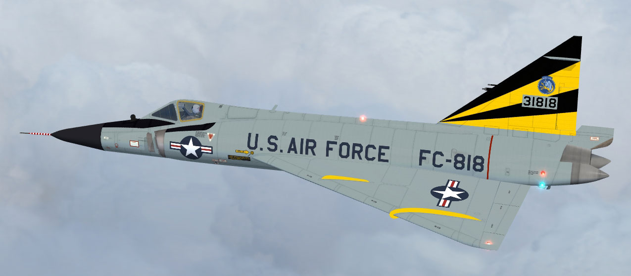 microsoft flight simulator x crack