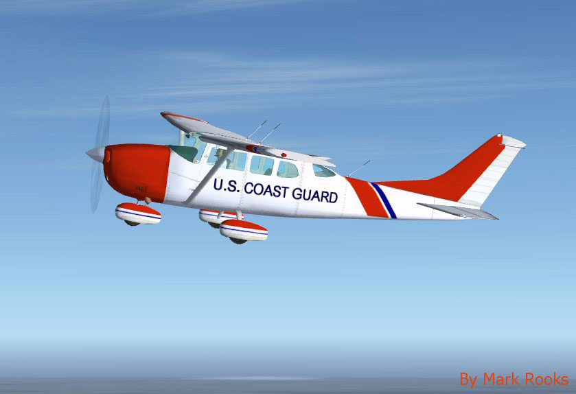 plane interior sound with Fsx Uscg Cessna Tu206 on Three Years Gulfstream G650 Fleet Nears 150 likewise Rev04218 in addition Buying A Cessna 172 Part 2 Of 5 furthermore 58009d82f6b4da963f14e21a20abb153 39 besides Plane Spotting Embraer Legacy 600.