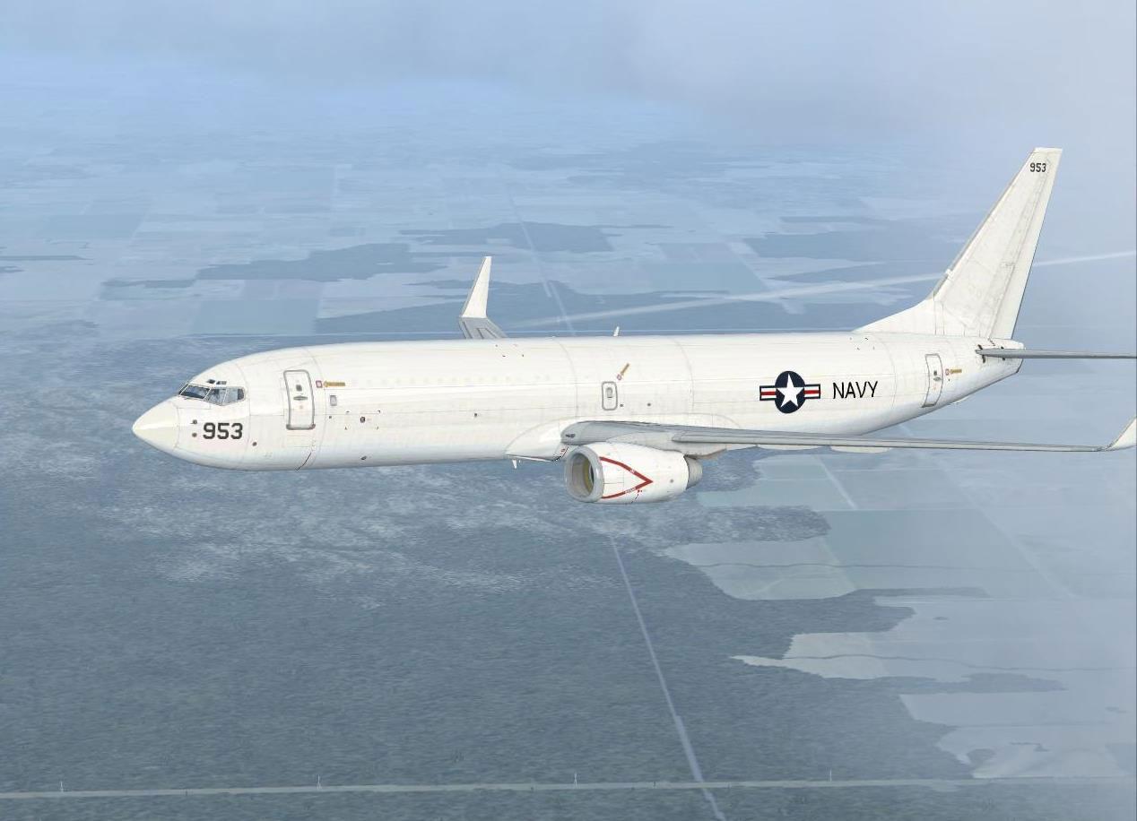 боинг 737-800 фото оренбургские