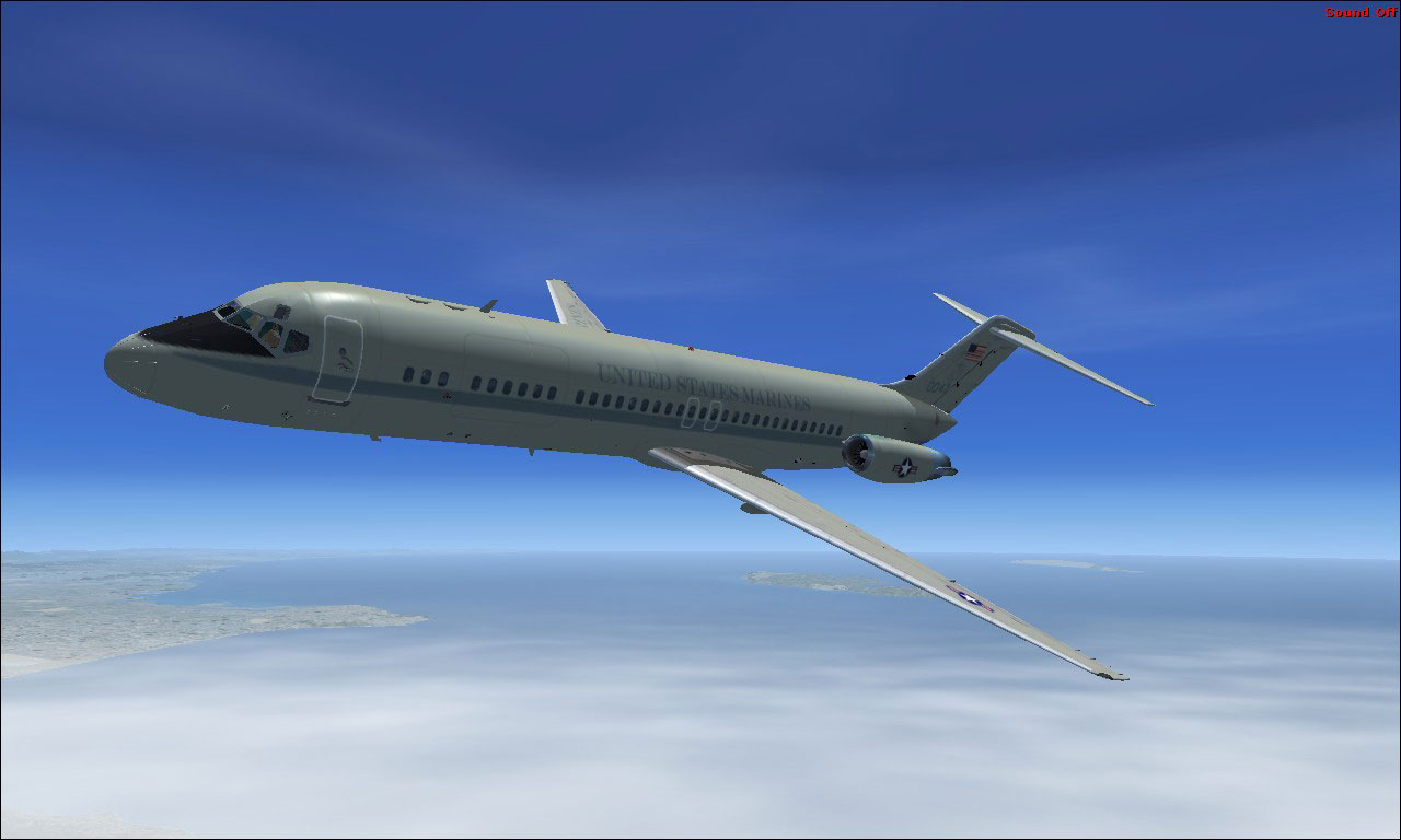 Download Fsx acceleration files - TraDownload