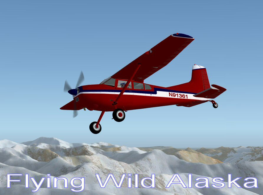 model plane supplies with Fsx Flying Wild Alaska Cessna 185 on Cardboard Drone Oneway Mission moreover Watch additionally Searchandrescue besides Balloon Car Racer furthermore Southwest B 737 Model Airplane.