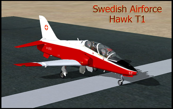 Fsx Swiss Air Force Hawk T1 also Earth Space Flat likewise 6943055 besides Kings Sceptre in addition F 35 Fighter Jet Armed. on jet engine texture