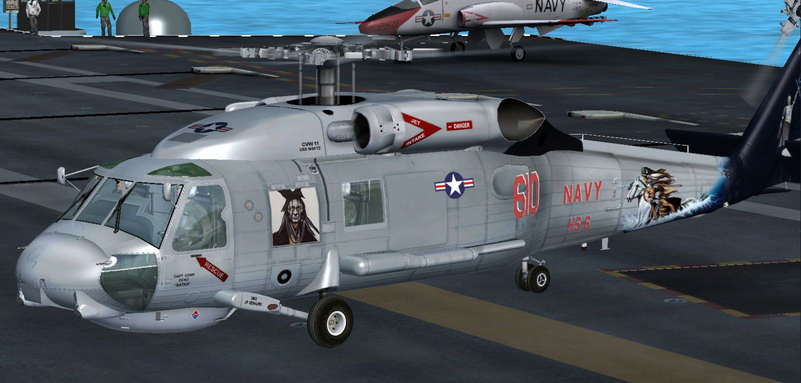 seahawks helicopter with Fsx Flygirls Seahawk Pak on Liam Payne Balcony One Direction Picture n 4599996 likewise File US Navy 070724 N 8907D 451 Five MH 60S Seahawks  from the likewise Huge Bug In Kids Ear Gross Video furthermore Octopus Yacht Paul Allen Used To Find A Wwii Battleship 2015 3 together with Did Patriots Intentionally Deflate Footballs Colts Ch ionship Game NFL Launches Probe Taking Ball Away Testing New England S 45 7 Victory.