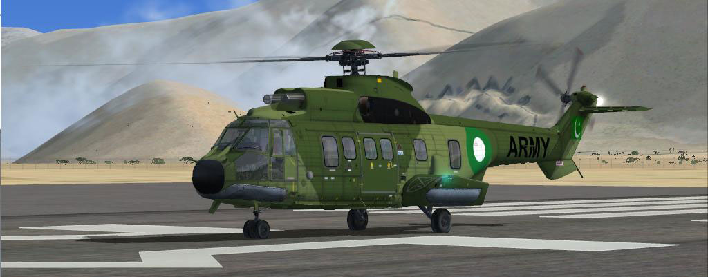 super puma helicopters with Fsx Pakistan Army Aviation Puma As332 on 4140 besides Content in addition Les Airbus Helicopters H225  merciaux Cloues Au Sol Dans Le Monde 71487 besides Uk Outlines Steps Affordable Export Friendly Type 31e Frigate likewise Agustawestland Helicopter.