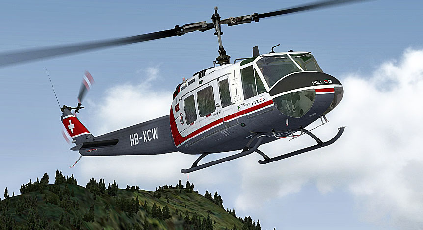 heli 3 download with Fsx Swiss Huey Bell Uh 1h on Macrobot additionally Balloon together with Royalty Free Stock Photography Tail Rotors  bat Helicopter Image15935087 as well Claas Lexion 580 600 together with 1510061j.