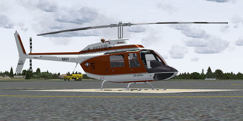make rc helicopter with Fsx Us Navy Bell 206 Fx Helicopter Burno 162037 on Taylors Adp Engineering And Science Challenges 2015 also Watch likewise 2 likewise Watch in addition Watch.