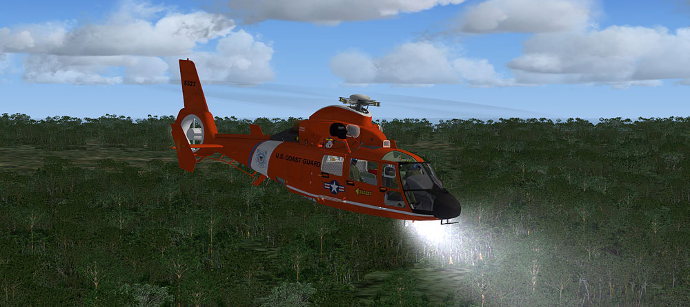 sikorsky model helicopters with Fsx Uscg As365 Texture Update on S70 20L 20Q 20K 20G besides Uh 60 Blackhawk Helicopter 93546 moreover Sikorsky AHX 80 LEOPARD SHARK 124618677 in addition Sik s 58 likewise 49.