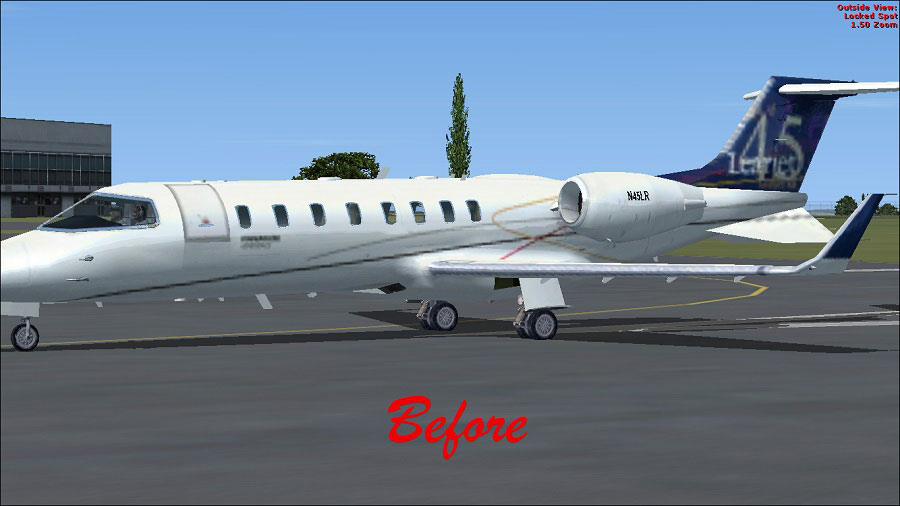 free helicopter flight simulator download with Fsx Default Bombardier Learjet 45 Blurred Texture Fix on 3622 Fsx Airbus A300 600r China Southern Airlines And China Eastern Airlines in addition Taylor Lautner Ass furthermore 580 further Front View Flying also 2818 Fsx Boeing 787 8 Norwegian.