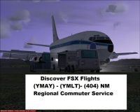 Discover Flight 4.