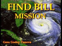Find Hurricane Bill Mission.