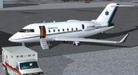 Gouvernement du Quebec CL-604.