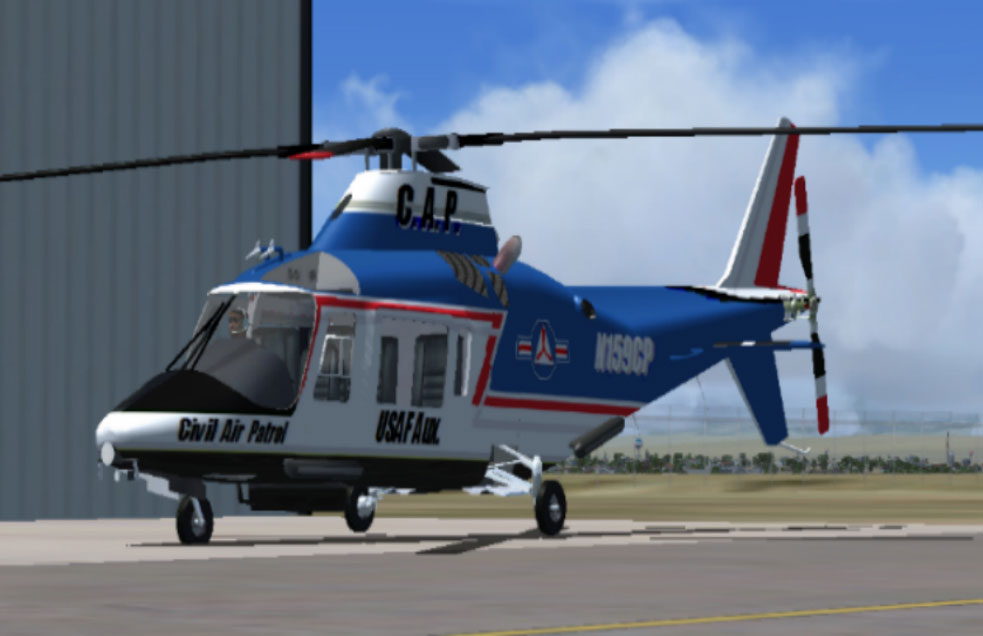 agusta 109 helicopter with Fsx Civil Air Patrol Agusta 109a on Watch as well Aw109 G Muzz moreover Aw109 Battlefield Light Utility Helicopter Par Excellence besides Agusta A109 Power Elite additionally Helicoptero De  bate.