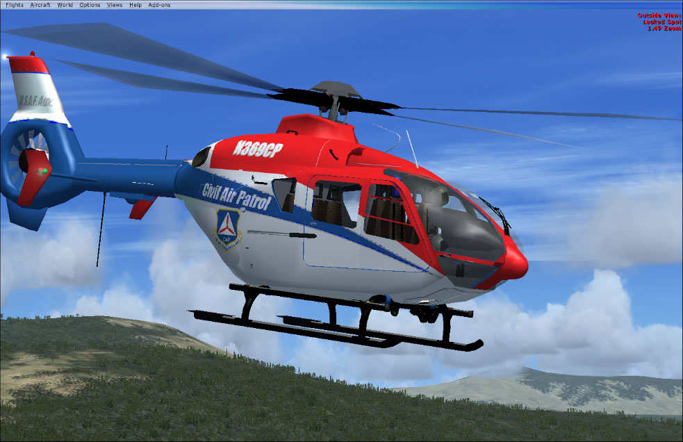 500 size helicopter with Fsx Civil Air Patrol Ec 135 on File C5 AMC loading semi further Fsx Civil Air Patrol Ec 135 besides 633 also Hes Sus likewise 539.
