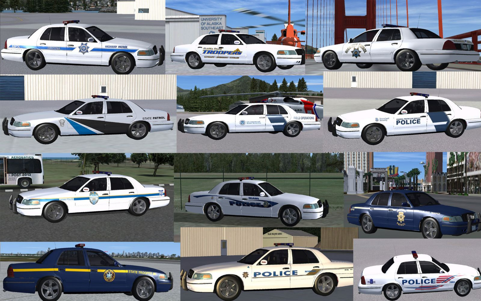 police simulator 2 download