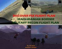Discover Flight 6.
