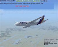 Discover Flight 7.