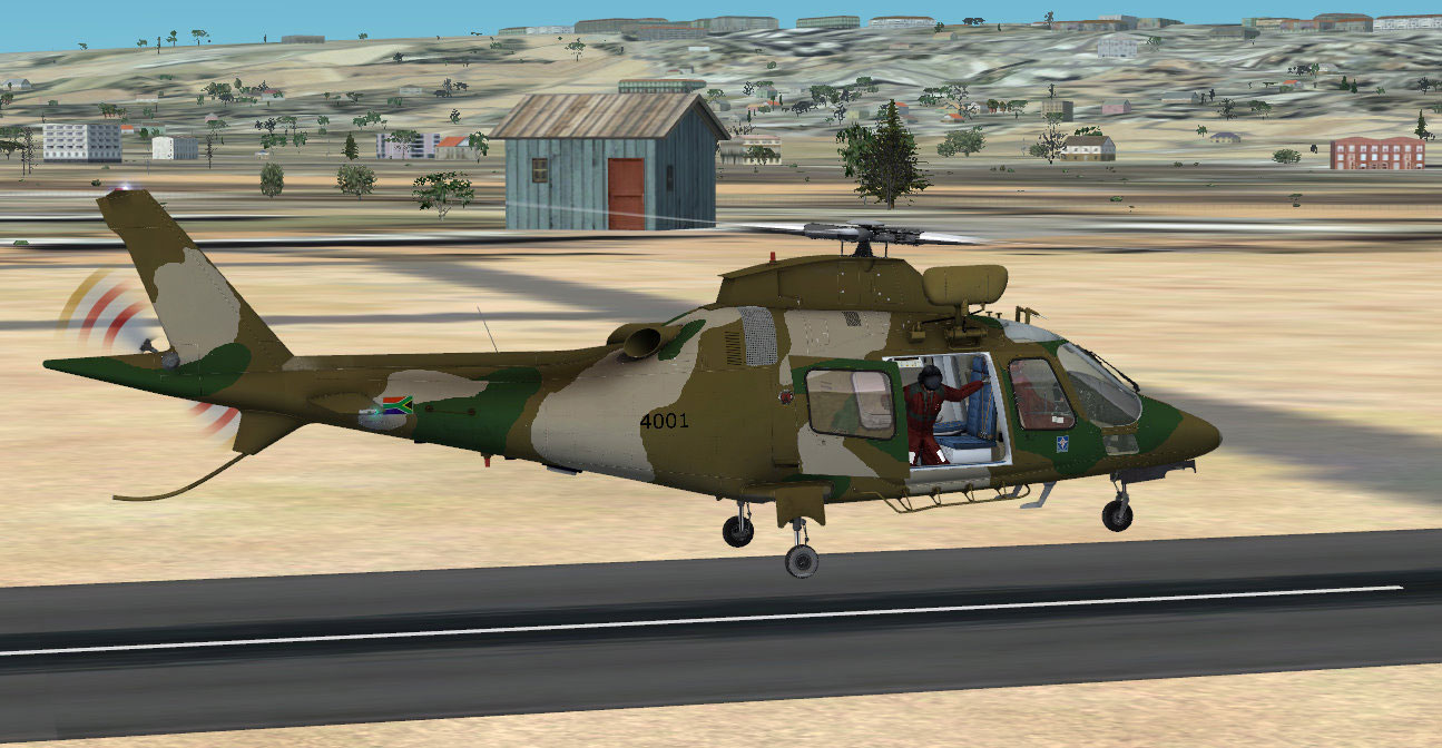 agusta westland helicopters with Fsx Saaf Agusta Aw 109 on Ate Mi 24 Super Hind Mk Iv O Crocodilo Sul Africano as well 20 besides Chc likewise Ps107 Ega 003 also Japan National Police Agency Orders One More Aw139 Helicopter.