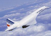 The Concorde 2 Mission.