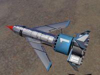 Thunderbird 1.
