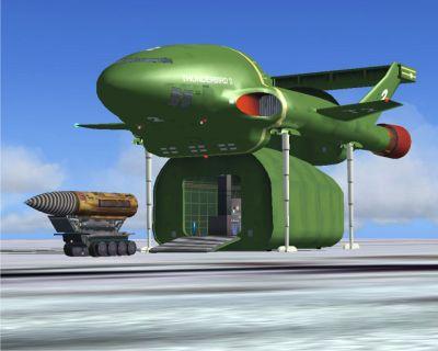 Thunderbird-2.