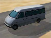 Trans Bus.