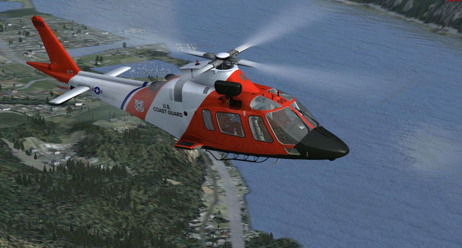 free helicopter flight simulator download with Fsx Uscg Agusta 109 on 3622 Fsx Airbus A300 600r China Southern Airlines And China Eastern Airlines in addition Taylor Lautner Ass furthermore 580 further Front View Flying also 2818 Fsx Boeing 787 8 Norwegian.