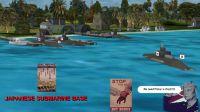 War Tide FSAdventureSky Flight.