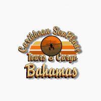 Caribbean Seaplane Tours Bahamas.