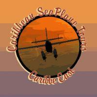 Caribbean Seaplane Tours, Caribbe East.
