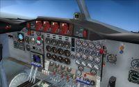 L-188 HD VC Textures.