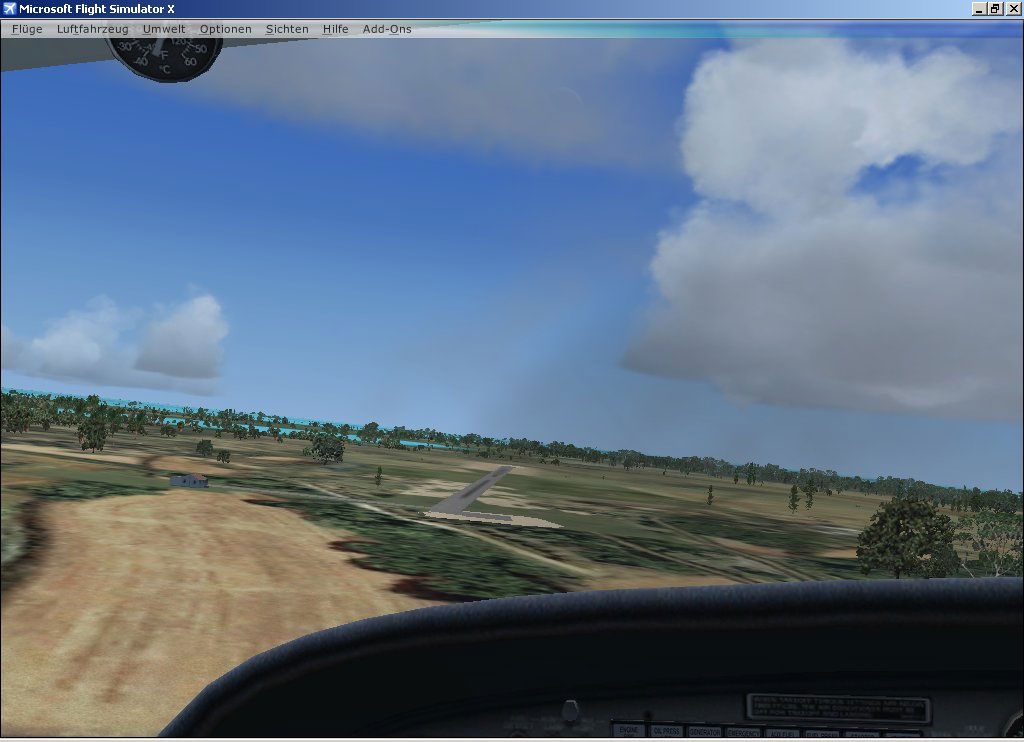 Fsx Airport Scenery Free Download - perock over-blog com