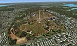 Ants Aussie Airports Vol. 4.