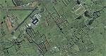 Ardmore Aerodrome Scenery.