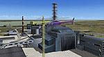 Chernobyl Scenery.