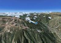 Andorra Photoreal Scenery V2.