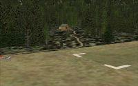 Idaho Backcountry Airports - 3U2 Scenery.