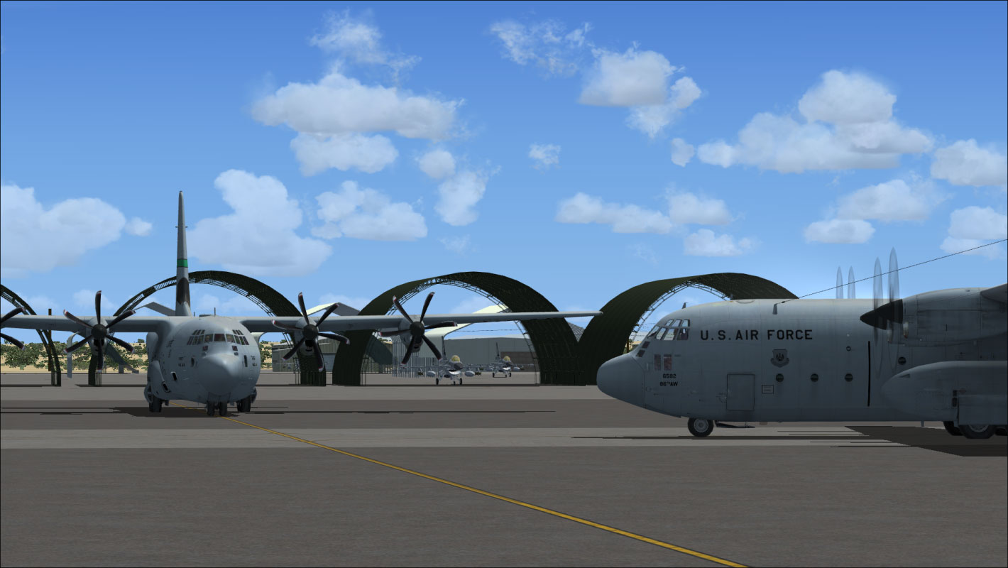 Fsx Kandahar Scenery on fuel tank size